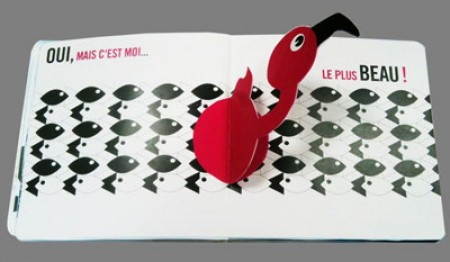 http://librairietirelire.files.wordpress.com/2012/07/pop-up-zoo-flamant.jpg?w=470