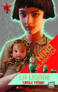 Nina_Volkovitch_La_Lignée