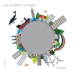 mne_DE_Our Planet_Cov_zz_Layout 1