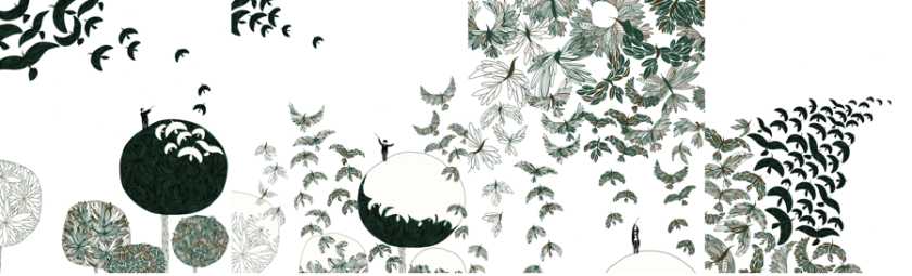 Capture d'écran 2014-01-27 à 13.04.47