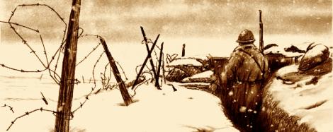 Capture d'écran 2014-02-14 à 23.51.16