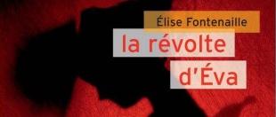 La révolte d'Eva - Fontenaille