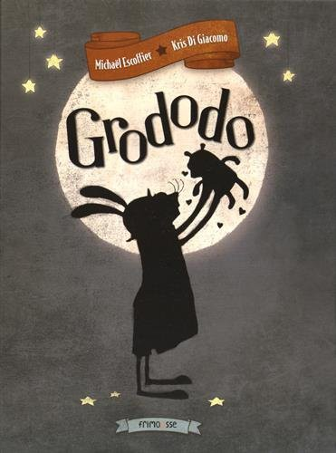 Grododo - Escoffier et Di Giacomo