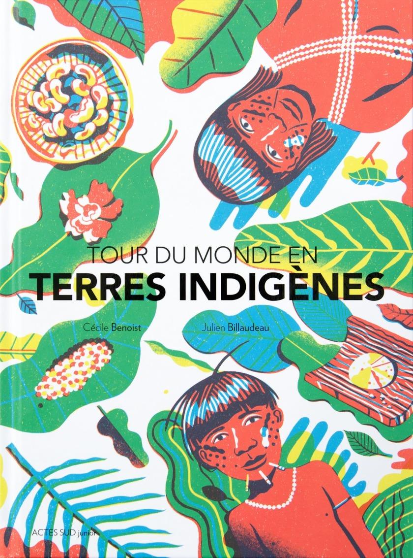 tour-du-modne-en-terres-indigenes-cecile-benoist-et-julien-billaudeau