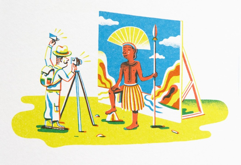 tour-du-monde-en-terres-indigenes
