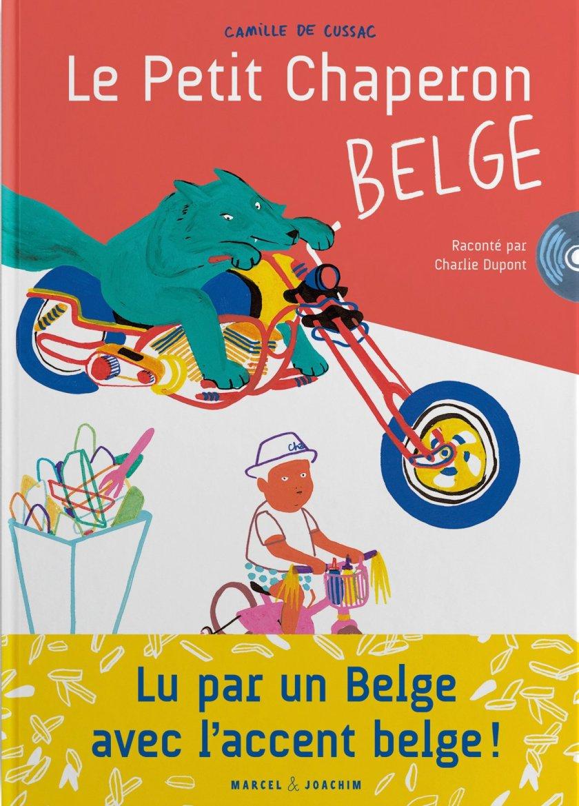 le-petit-chaperon-belge-camille-de-cussac