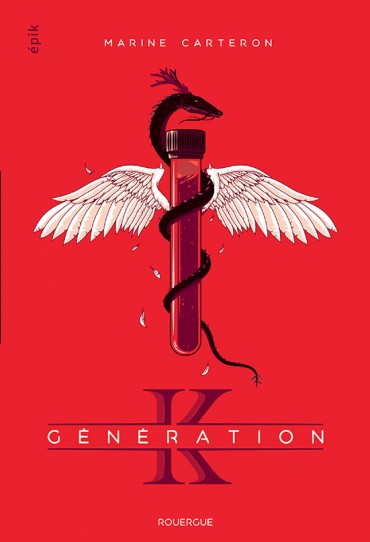 generation-k-tome-1-marine-carteron