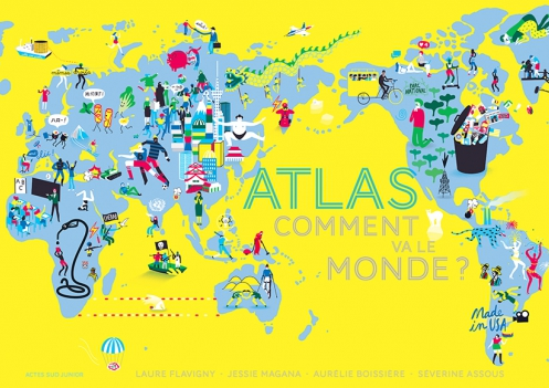 atlas-comment-va-le-monde