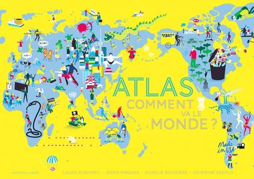 atlas-comment-va-le-monde