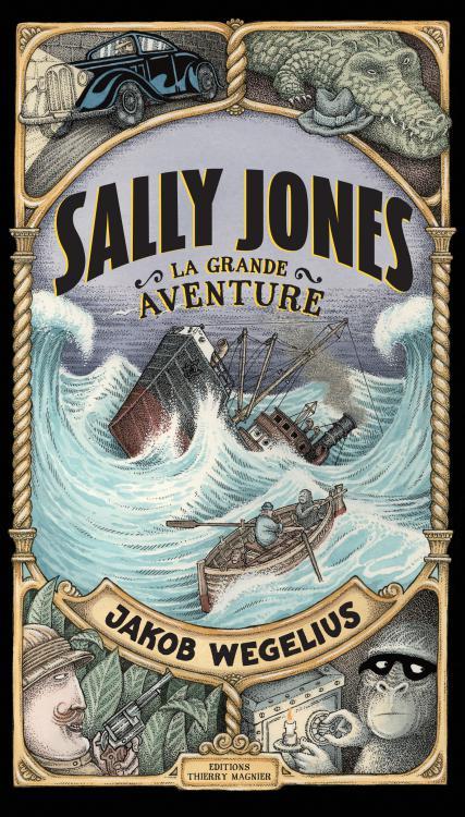 sally-jones-la-grande-aventure-jakob-wegelius
