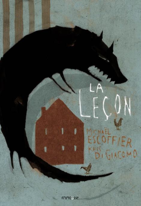 la-lecon-mickael-escoffier-et-kris-di-giacomo