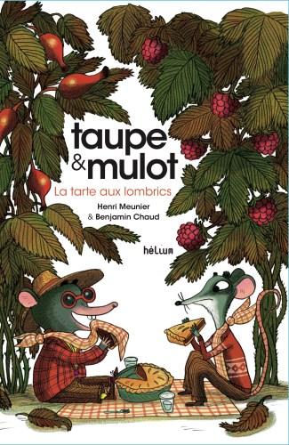 Couv_TaupeMulot2
