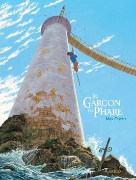 couv-Garçon-du-Phare