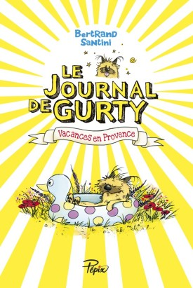 couv-Journal-de-Gurty-620x928