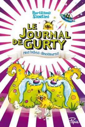 couv-Journal-de-Gurty-T6-620x930