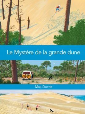 couv-mystere-de-la-grande-dune-620x826